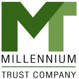 Millennium Trust Company, LLC