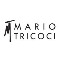 Mario Tricoci Hair Salons and Day Spas
