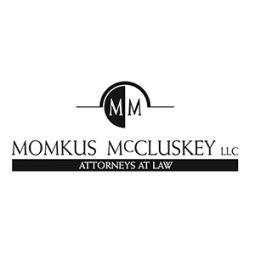 Momkus McCluskey, LLC