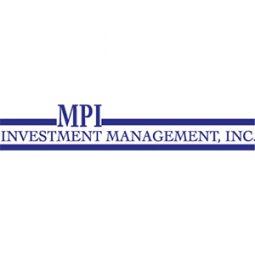 MPI Investment Management