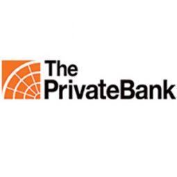PrivateBank, The