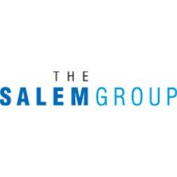 Salem Group, The
