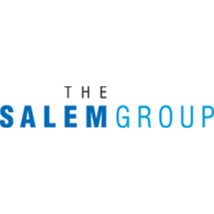 Salem Group, The