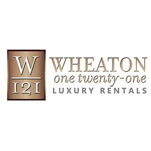 Wheaton 121 Luxury Rentals