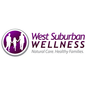 West Suburban Wellness