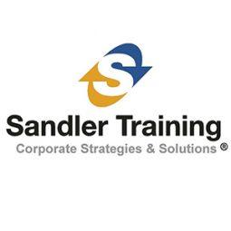 Sandler Training -  Corporate Strategies & Solutions, Inc.