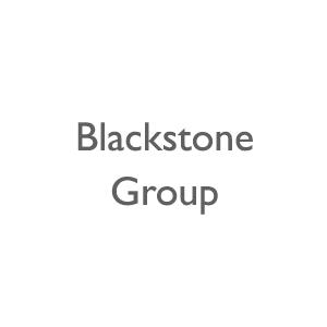 Blackstone Group