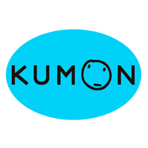 Kumon Math & Reading Center