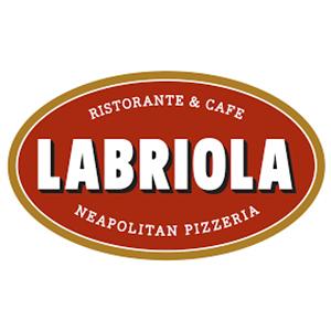 Labriola Bakery Cafe