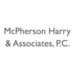 McPherson Harry & Associates, P.C.
