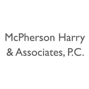 McPherson Harry & Associates, P.C.