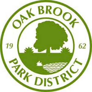 Oak Brook Park District