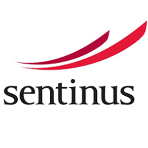 Sentinus LLC