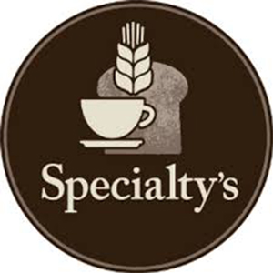 Specialty's Café and Bakery